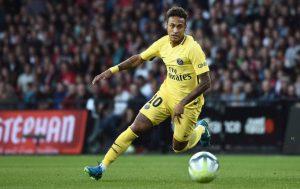 """NEYMAR-PSG-1-300x189 Neymar é exaltado no PSG após boa estreia: """"É um privilégio tê-lo ao nosso lado"""""""