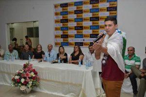 PLENARIAS-MONTEIRO-300x200 Plenárias para debater Orçamento Democrático tem repercussão positiva em Monteiro