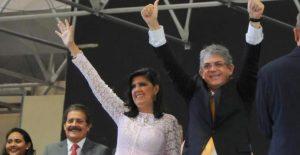 RICARDO-SENADOR-300x155 RICARDO DISPUTA O SENADO ? Em dez estados governadores irão se afastar em 2018