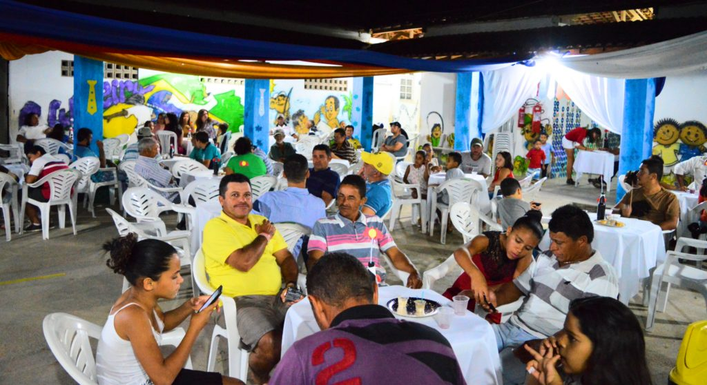 SCFV-de-Zabelê-promove-festa-em-homenagem-aos-Pais-1-1024x558 SCFV de Zabelê promove festa em homenagem aos Pais