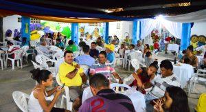 SCFV-de-Zabelê-promove-festa-em-homenagem-aos-Pais-1-300x163 SCFV de Zabelê promove festa em homenagem aos Pais