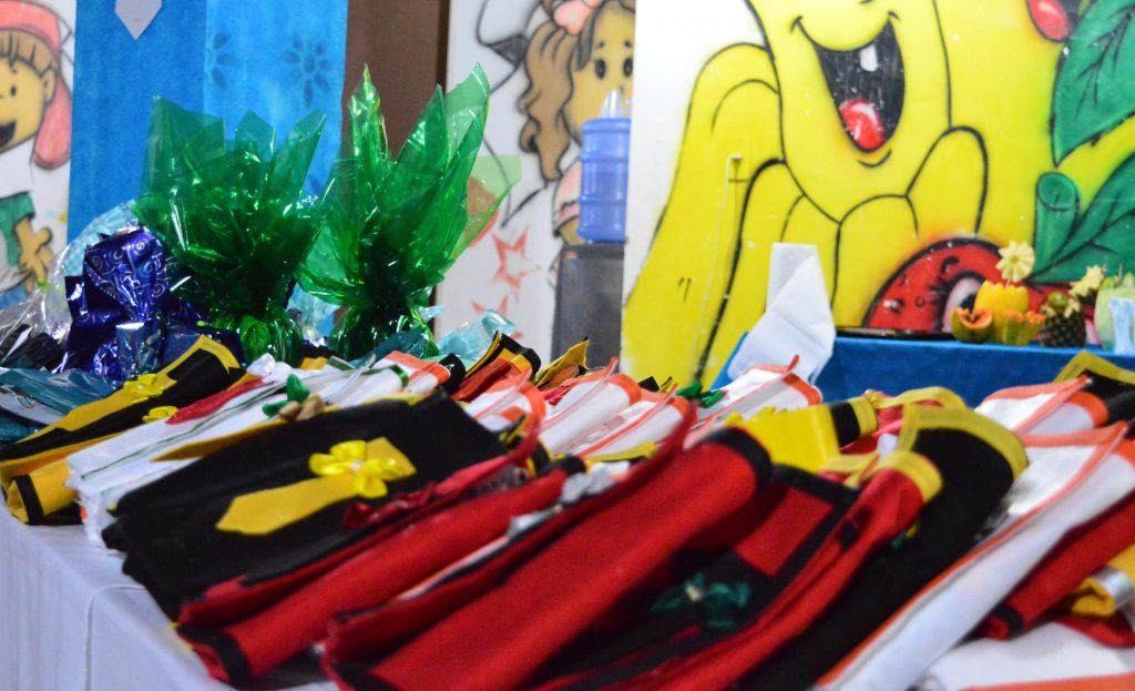 SCFV-de-Zabelê-promove-festa-em-homenagem-aos-Pais-2-1024x623 SCFV de Zabelê promove festa em homenagem aos Pais