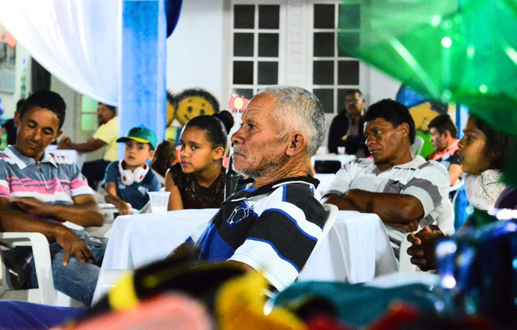 SCFV-de-Zabelê-promove-festa-em-homenagem-aos-Pais-3-1-1024x653 SCFV de Zabelê promove festa em homenagem aos Pais