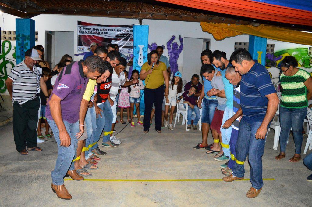 SCFV-de-Zabelê-promove-festa-em-homenagem-aos-Pais-4-1024x678 SCFV de Zabelê promove festa em homenagem aos Pais