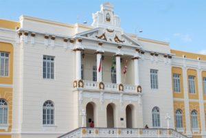 TJPB.-300x201 Tribunal de Justiça mantém prisão de suspeito de fraudar concursos