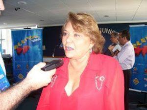 TR2-300x225 Aprovada medalha de honra à ex prefeita Lourdinha Aragão na câmara municipal de Monteiro