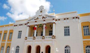 Tribunal_de_Justiça_Novo-300x177 TJ poderá fechar 24 comarcas na PB por redução no duodécimo; 4 comarcas do Cariri estão ameaçadas