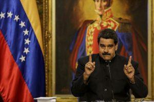 Venezuela-se-aproxima-de-dar-um-calote-em-sua-dívida-externa-300x200 Venezuela se aproxima de dar um calote em sua dívida externa