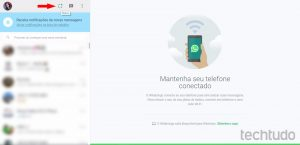 WhatsApp-Web-confirma-chegada-do-Status-no-navegador-para-PC-300x145 WhatsApp Web confirma chegada do Status no navegador para PC