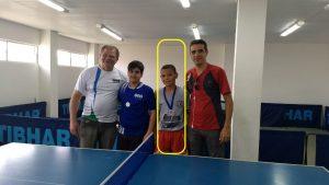 arthur_tenis_mesa-300x169 Serra-branquense vence etapa Estadual de Tênis de Mesa e representará a Paraíba em competição nacional