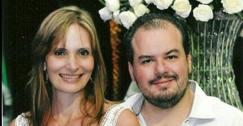casal-480x250 Delegado mata a mulher juíza e depois comente suicídio em São Paulo