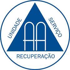 download-2-1 Câmara celebra 70 anos dos Alcoólicos Anônimos no Brasil