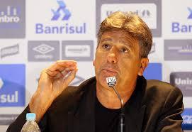 download-4 Renato Gaúcho: 'Grêmio está preparado para jogar contra qualquer um em qualquer lugar'