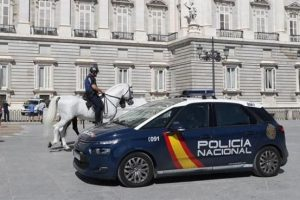 espana_terrorismo-300x200 Espanha mantém nível de alerta terrorista e reforça segurança em zona turística