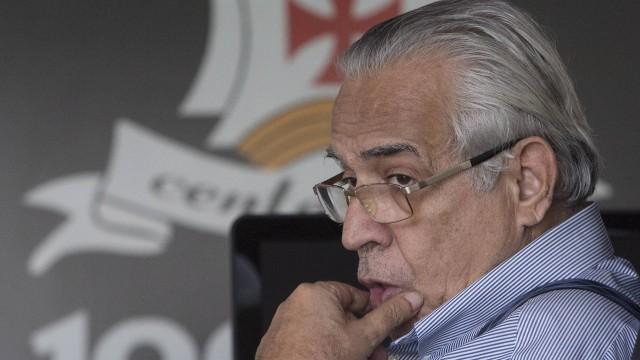 eurico-miranda-300x169 Oposição questiona lista de sócios do Vasco com 180 mil nomes