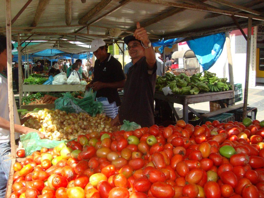 feirra-livre-monteiro-02-1024x768 A feira livre da cidade de Monteiro