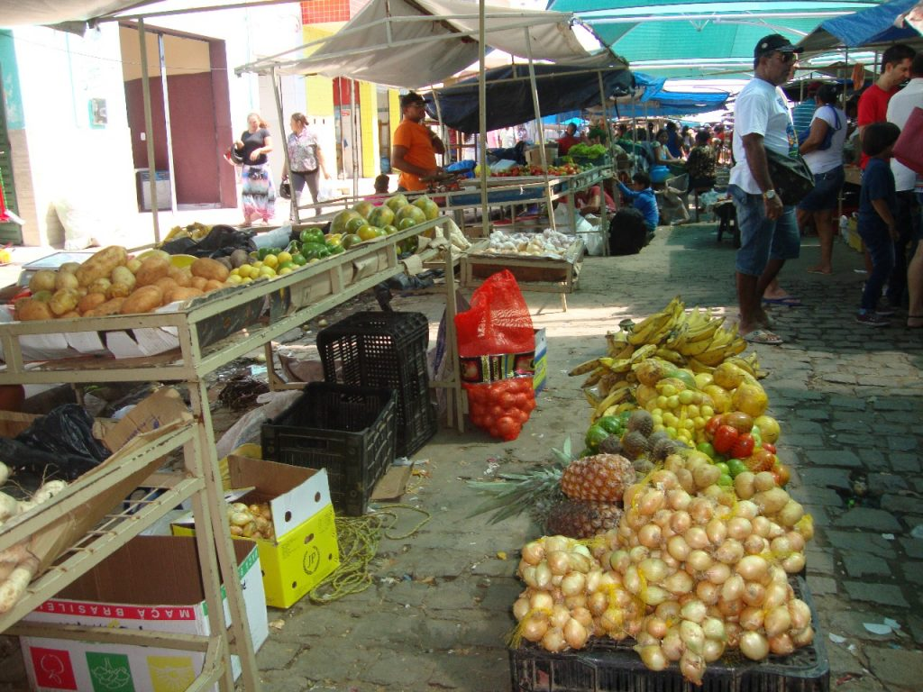 feirra-livre-monteiro-08-1024x768 A feira livre da cidade de Monteiro