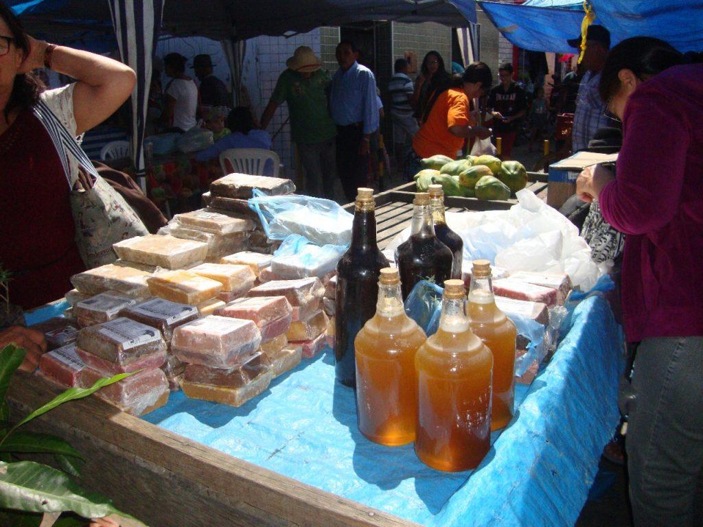 feirra-livre-monteiro-1024x768 A feira livre da cidade de Monteiro