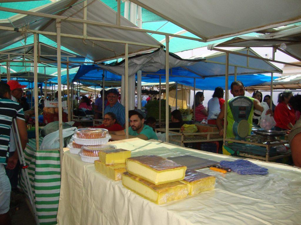 feirra-livre-monteiro-11-1024x768 A feira livre da cidade de Monteiro
