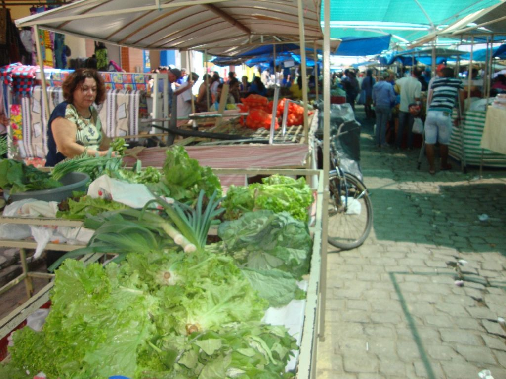 feirra-livre-monteiro-12-1024x768 A feira livre da cidade de Monteiro