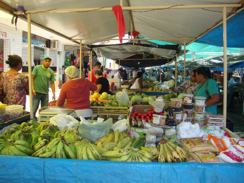 feirra-livre-monteiro-15-1024x768 A feira livre da cidade de Monteiro