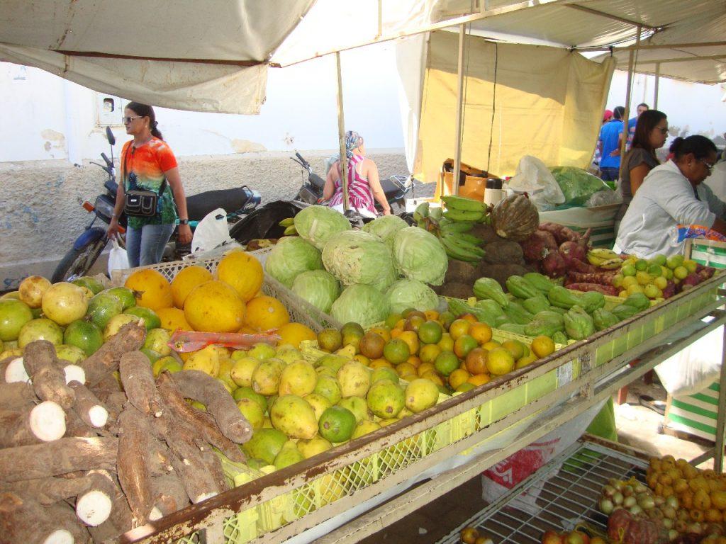 feirra-livre-monteiro-16-1024x768 A feira livre da cidade de Monteiro