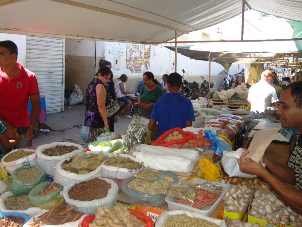 feirra-livre-monteiro-18-1024x768 A feira livre da cidade de Monteiro