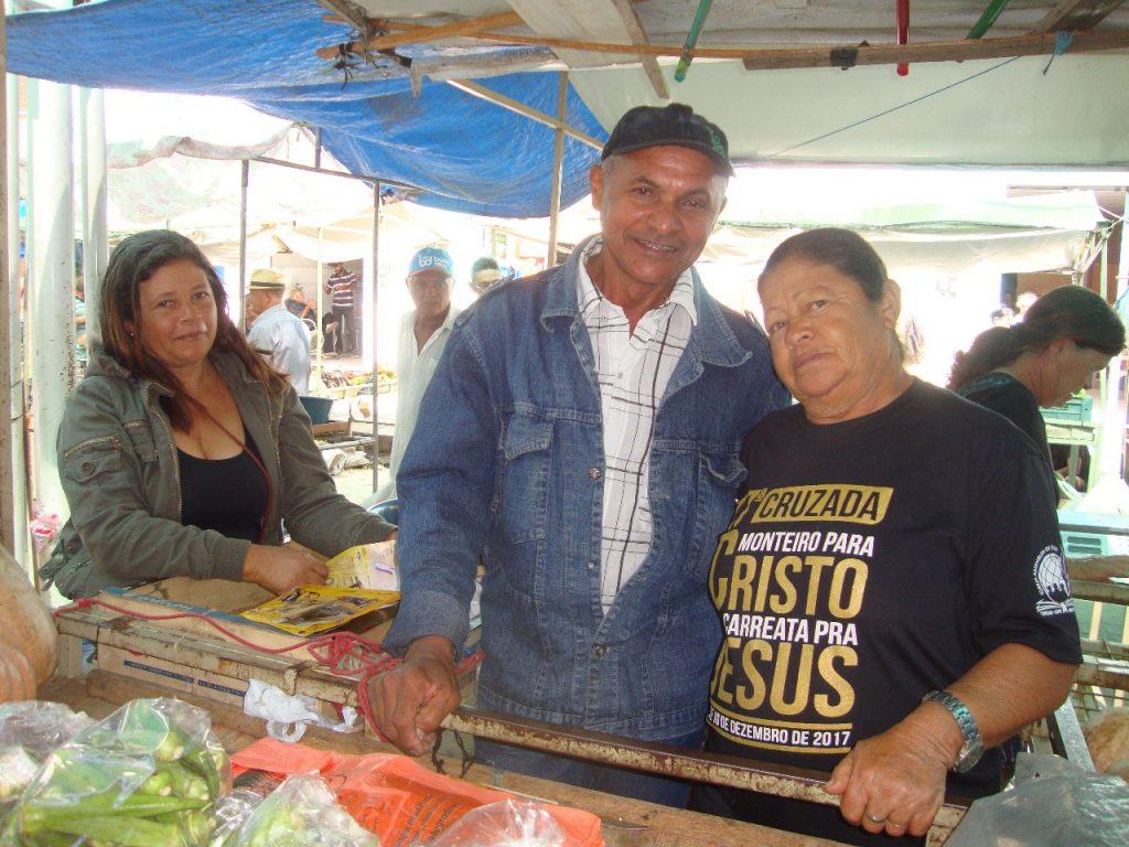 feirra-livre-monteiro-20-1024x768 A feira livre da cidade de Monteiro