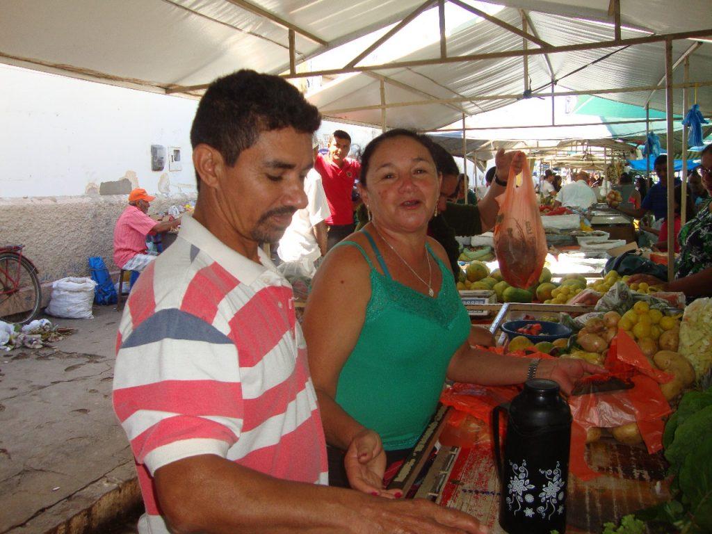 feirra-livre-monteiro-23-1024x768 A feira livre da cidade de Monteiro