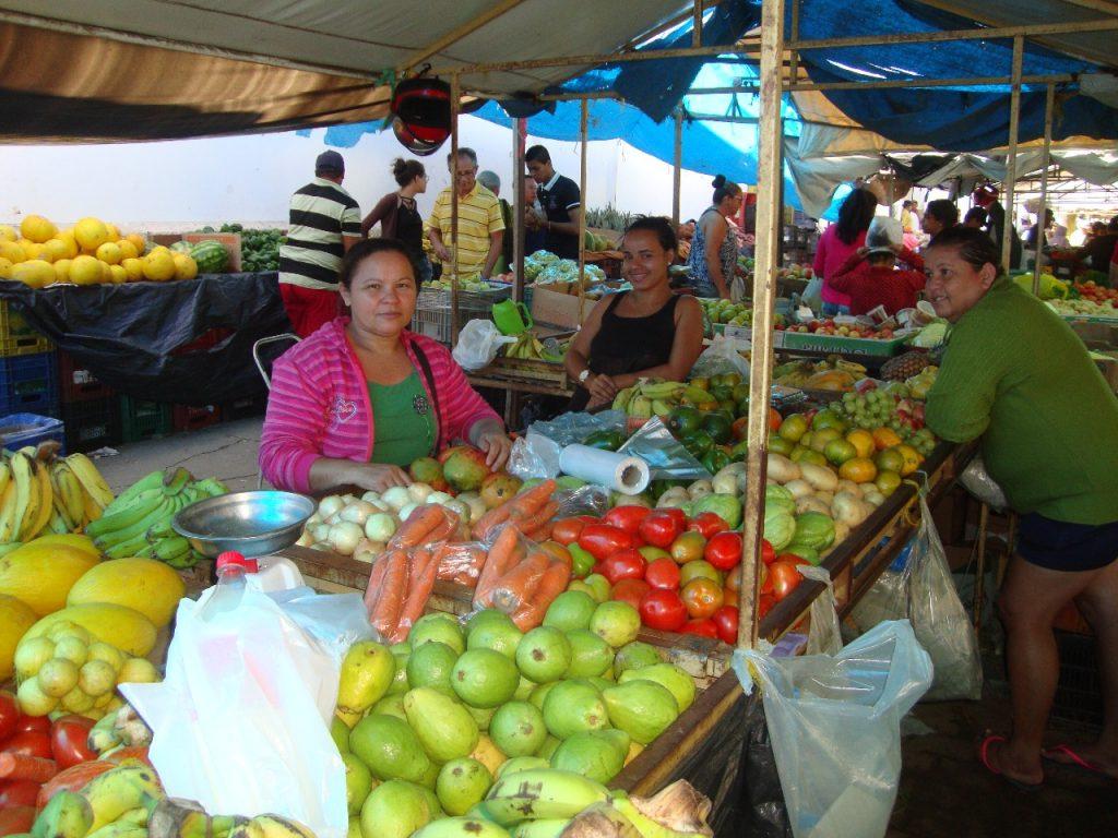 feirra-livre-monteiro-31-1024x768 A feira livre da cidade de Monteiro