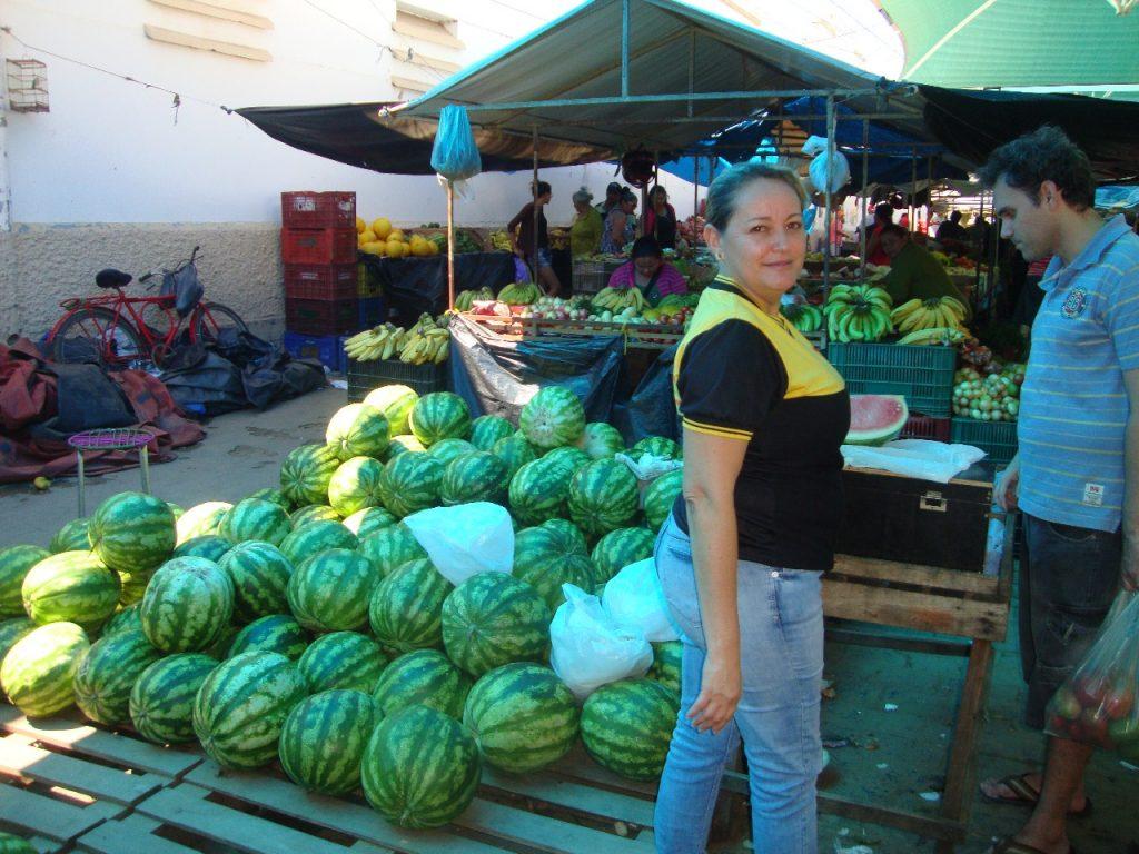 feirra-livre-monteiro-32-1024x768 A feira livre da cidade de Monteiro