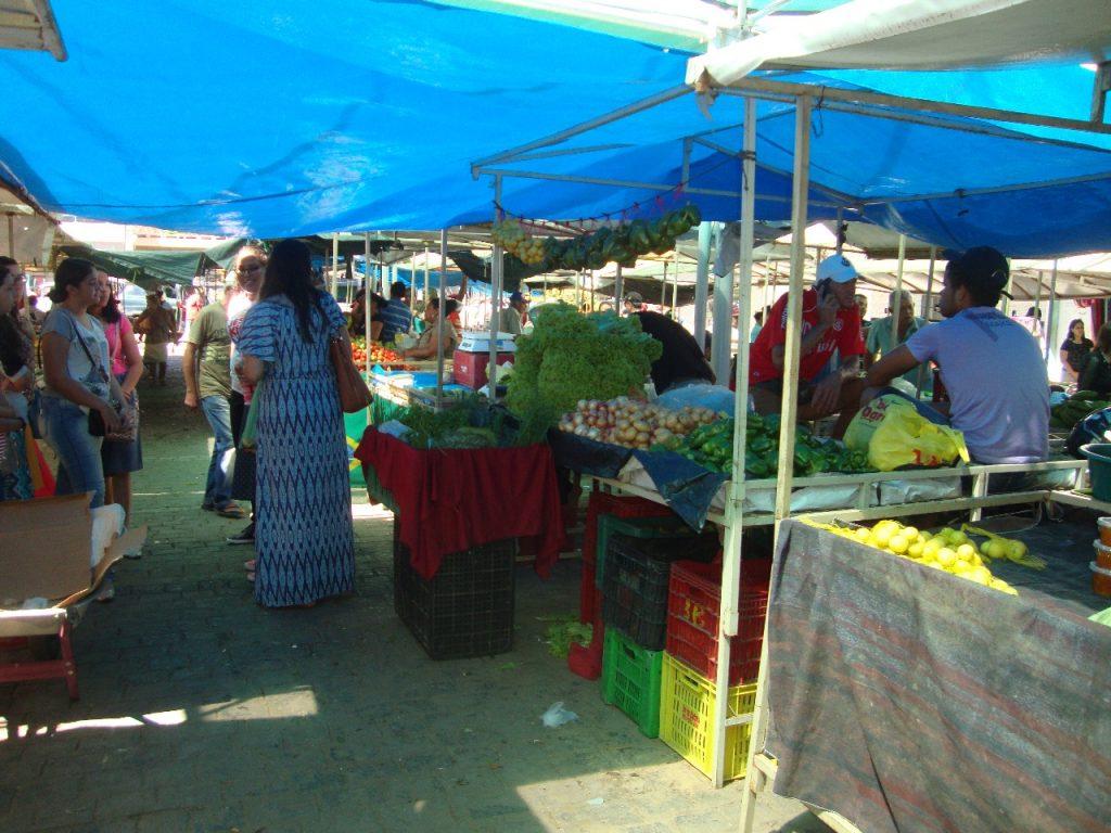 feirra-livre-monteiro-36-1024x768 A feira livre da cidade de Monteiro