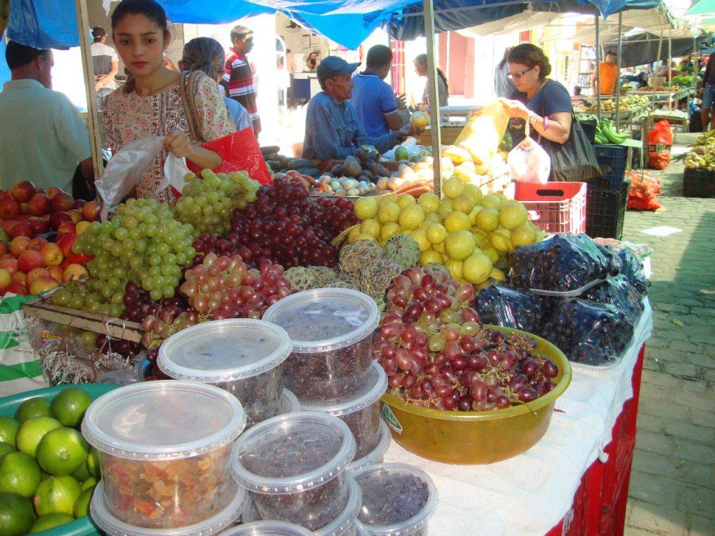 feirra-livre-monteiro-9-1024x768 A feira livre da cidade de Monteiro