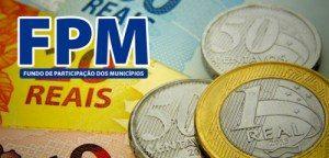 fpm-300x144 Municípios paraibanos recebem o 3º repasse de agosto do FPM nesta quarta-feira