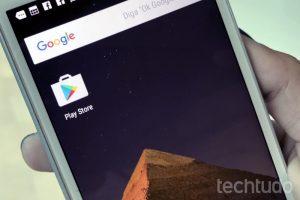 google-play-store-copy-300x200 Google Play remove 500 apps que deixavam celulares expostos a espiões