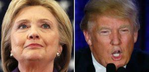 "hillary-1-620x302-300x146 Em livro, Hillary chama Trump de ""asqueroso"""