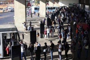i-bge-300x201 BGE diz que Brasil já tem mais de 207 milhões de habitantes