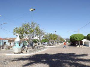imagem_1_184305-300x225 Jovem é presa por desacato em Zabelê