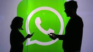 images-1-1 Justiça Federal na Paraíba implanta intimação por WhatsApp