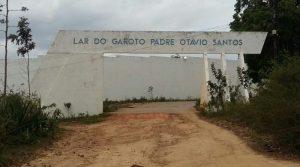 lar_do_garoto-800x445-300x167 PM captura foragidos do Lar do Garoto com moto roubada