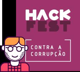 logo-hackfest Aplicativo que monitora gastos dos políticos vence HackFest 2017