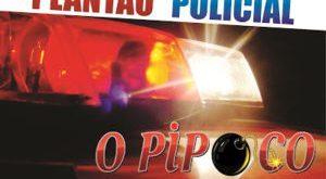 plantao-policial-2-300x225-3-2-1 Exclusivo: Trio armado rouba caminhonete e causa terror em cidades do Cariri