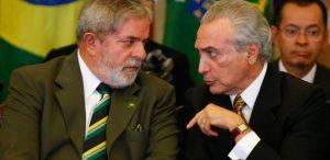 presidente-lulz-inacio-lula-da-silva-e-o-deputado-michel-temer-300x146 Por que a permanência de Temer pode ser boa para Lula e o PT