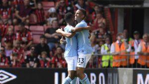 soccer-england-bou-mci_-300x169 Gabriel Jesus marca o seu primeiro gol na temporada e City vence no Inglês, de virada
