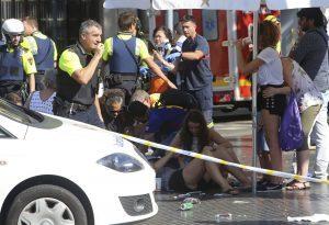 spain_barcelona_fran_ohuZqLj-300x205-300x205 Jornalista da Paraíba relata terror das últimas horas em Barcelona