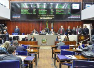 timthumb-1-2-300x218 Oposição acusa Ricardo de criar milícia com MP da Guarda Militar