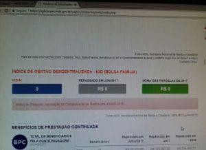 timthumb-10-300x218 Município de Camalaú deixa de receber recursos e Prefeitura culpa gestão anterior