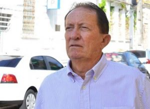 timthumb-3-1-300x218 Romualdo Mayer receberá Título de Cidadão Monteirense