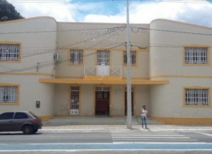 timthumb-4-1-300x218 Prefeitura de Sumé abre concurso público com 70 vagas