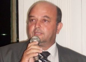 timthumb-4-300x218 Presidente da Câmara de Monteiro lamenta morte de Zabé da Loca